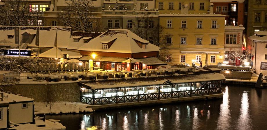 02._conference_in_prague_-_restaurant_kampa_park.jpg