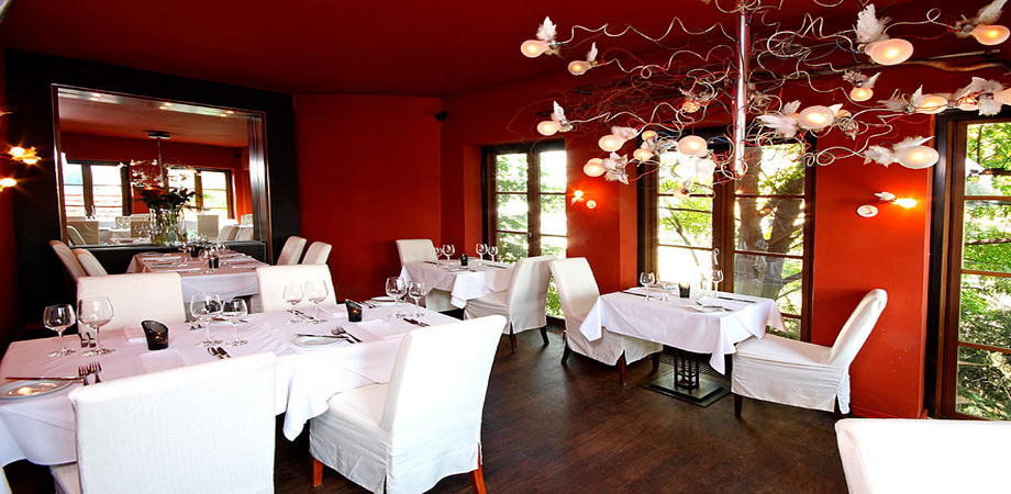 04._conference_in_prague_-_restaurant_kampa_park_-_restaurant.jpg