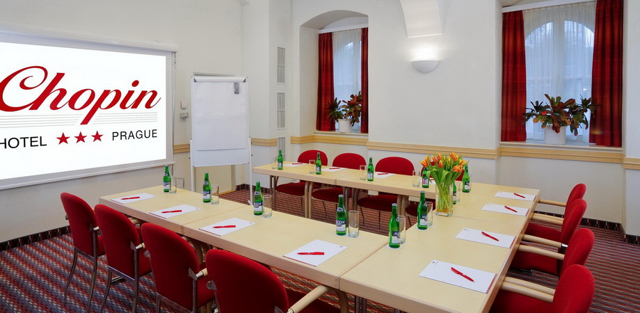 03._conference_in_prague_hotel_chopin_3_stars_-_meeting_room.jpg