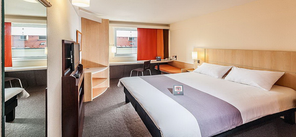 conference_in_prague_-_hotel_ibis_mala_strana_-_1_double_room.jpg