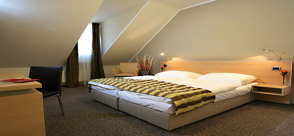 conference_in_prague_hotel_pav_3_stars_-_1_double_room.jpg