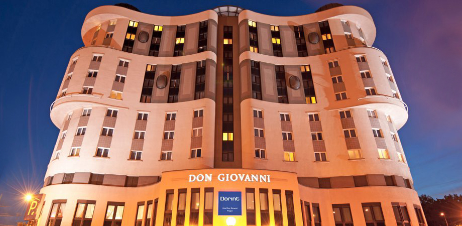 01._conference_in_prague_hotel_dorint_don_giovanni_4_stars.jpg