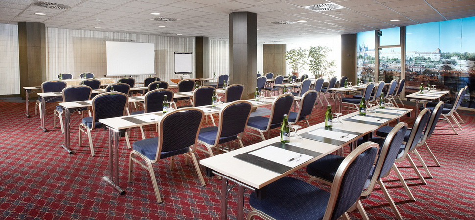 conference_in_prague_hotel_pyramida_4_stars_-_3_conference_hall.jpg