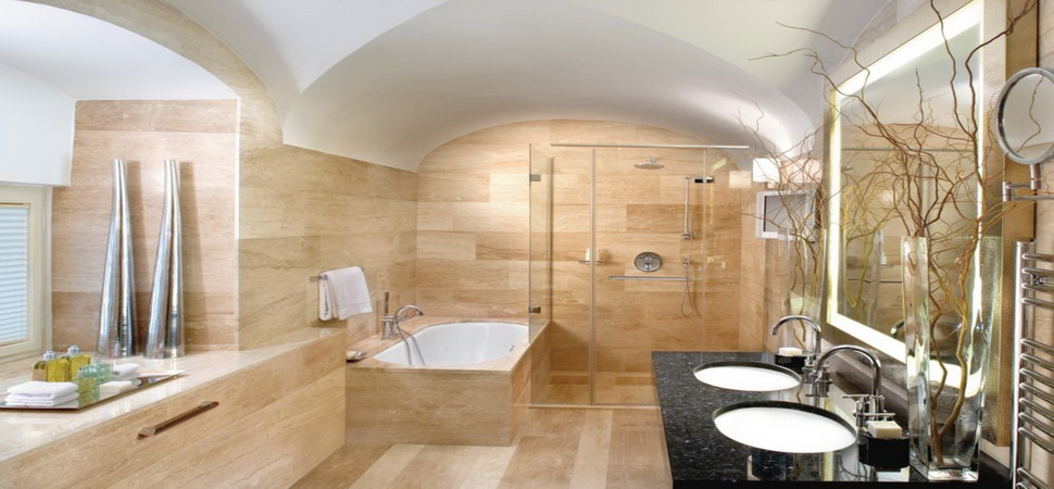 10._conference_in_prague_-_hotel_mandarin_5_stars_-_lazar_bathroom.jpg
