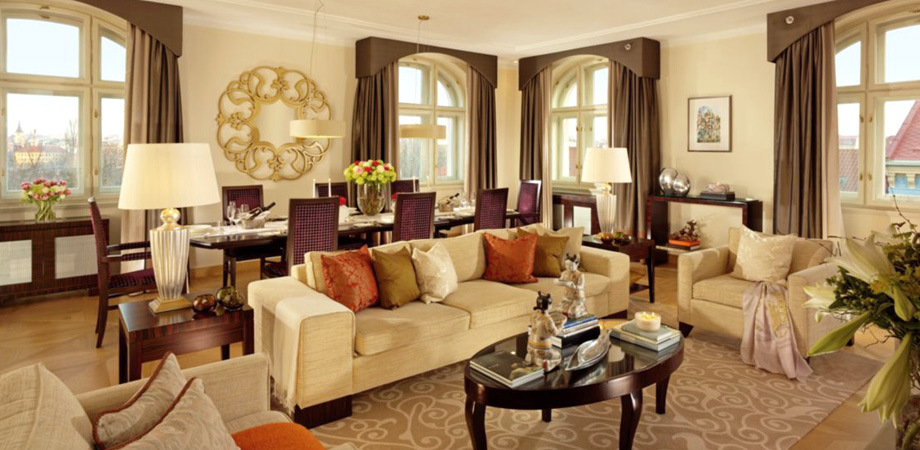 11._conference_in_prague_-_hotel_mandarin_5_stars_-_presidential_suite.jpg