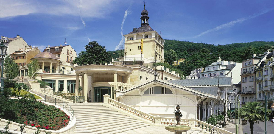 06._incentive__teambuilding_in_prague_-_spa__golf_-_karlovy_vary.jpg