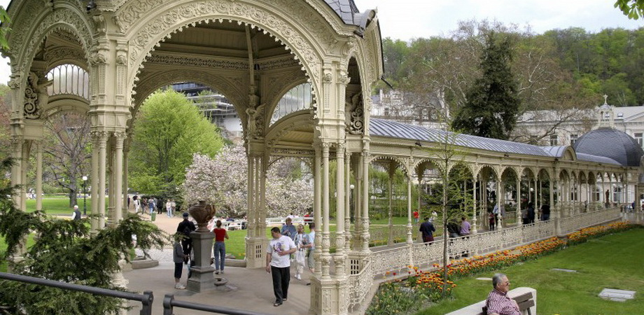 08._incentive__teambuilding_in_prague_-_spa__golf_-_karlovy_vary_.jpg