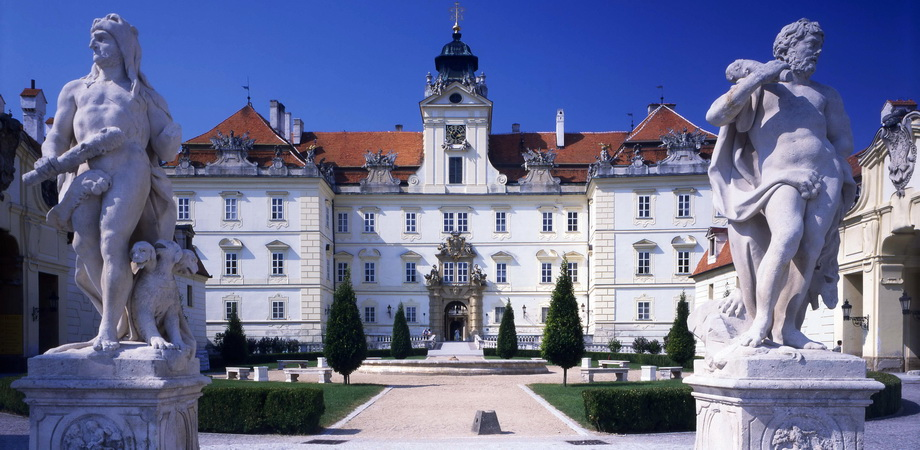 09._incentive__teambuilding_in_prague_-_chateau_valtice.jpg