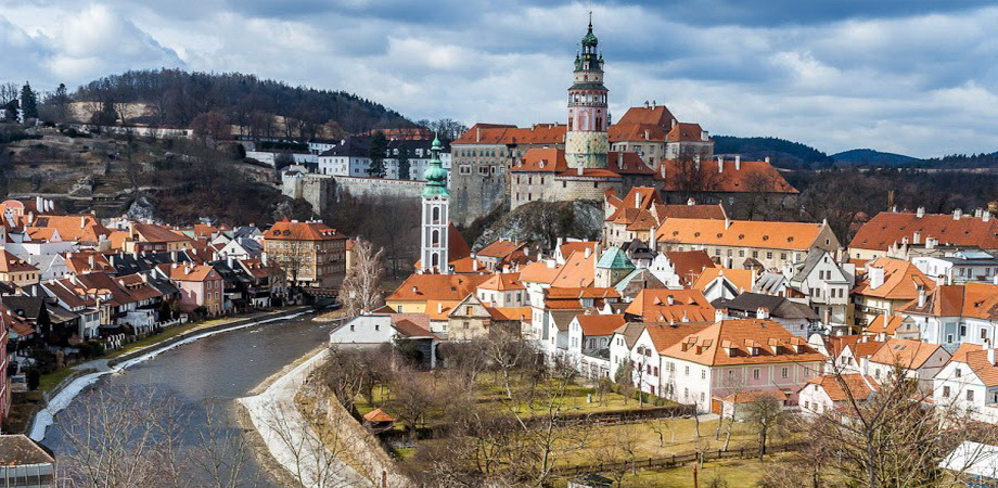 11._incentive__teambuilding_in_prague _-_excursion_to_cesky_krumlov___.jpg