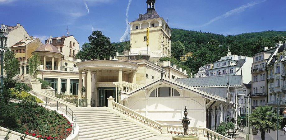 12._incentive__teambuilding_in_prague _-_excursion_to_karlovy_vary.jpg