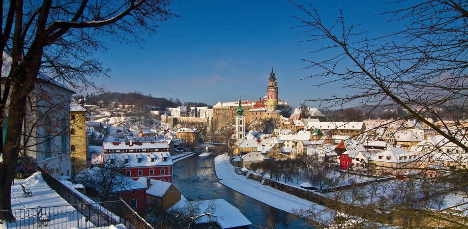 11._incentive__teambuilding_in_prague_-_cesky_krumlov.jpg