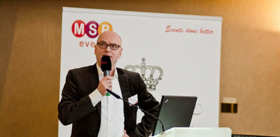 03._conference_in_prague_-_our_events_msb.jpg