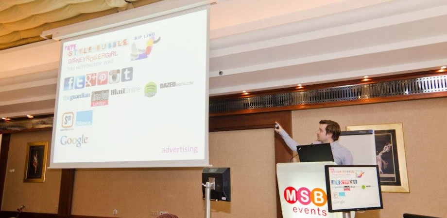 04._conference_in_prague_-_our_events_msb.jpg