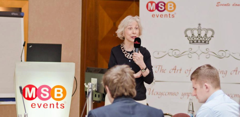 08._conference_in_prague_-_our_events_msb.jpg