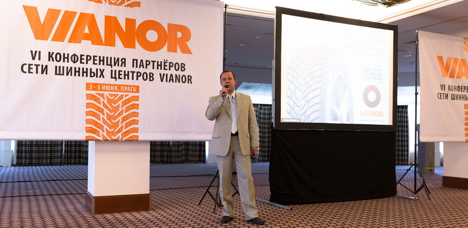04._conference_in_prague_-_our_events_-_vianor_.jpg