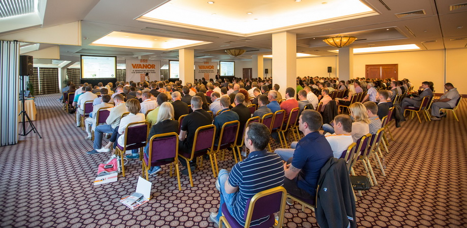 05._conference_in_prague_-_our_events_-_vianor.jpg