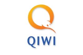 """Тимбилдинг """"QIWI"""""""