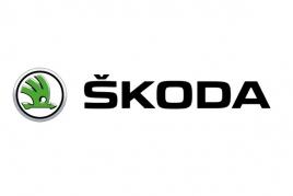 "конференция ""SKODA INDIA"" 2011"